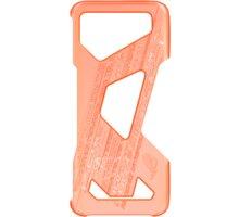 ASUS pouzdro Neon Aero Case pro Asus ROG Phone 3, transparentní - 90AC0480-BCS001