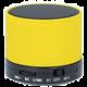 Forever BS-100, žlutá