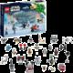 LEGO® Star Wars™ 75307 Adventní kalendář LEGO® Star Wars™
