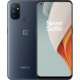OnePlus Nord N100 4GB/64GB, Midnight Frost