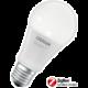 Osram Smart+ barevná LED žárovka 10W, E27  + 300 Kč na Mall.cz
