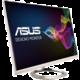 """ASUS MX27UQ - LED monitor 27"""""""