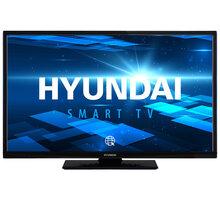 Hyundai HLR 32T411 SMART - 80cm - HYUHLR32T411SMART