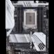 ASUS PRIME TRX40-PRO S - AMD TRX40
