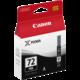 Canon PGI-72 PBK, photo černá