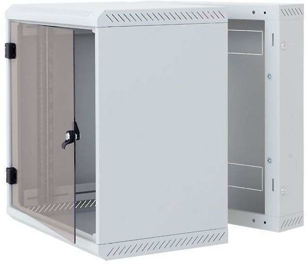 Triton RBA-15-AD6-CAX-A6, 15U, 600x615