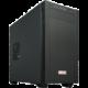 HAL3000 Online Gamer Pro, černá