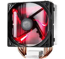 Cooler Master Hyper 212 LED - RR-212L-16PR-R1