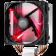 Coolermaster Hyper 212 LED (v ceně 789 Kč)