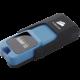 Corsair Voyager Slider X2 32GB  + Voucher až na 3 měsíce HBO GO jako dárek (max 1 ks na objednávku)