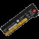 Lenovo ThinkPad baterie 68+ T440s 6čl. Li-Ion  + Voucher až na 3 měsíce HBO GO jako dárek (max 1 ks na objednávku)