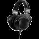 Beyerdynamic DT 880 Black Special Edition 250 Ohm, černá