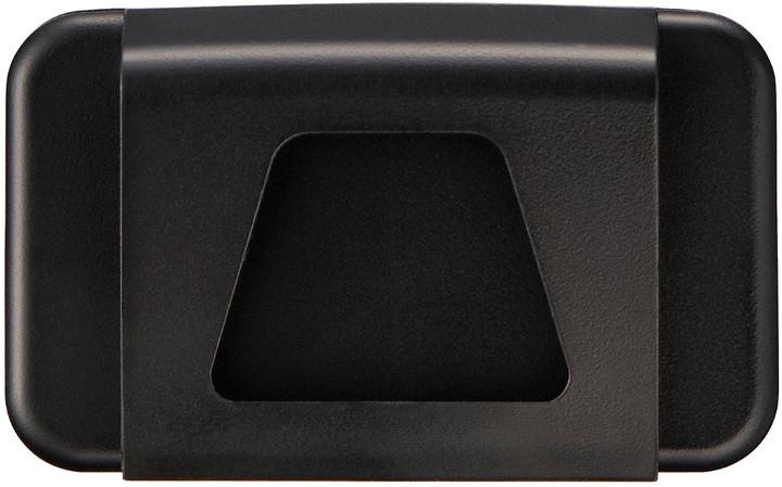 Nikon DK-5 krytka okuláru