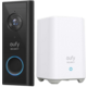 Anker Eufy Doorbell 2K + stanice Elektronické předplatné časopisu Reflex a novin E15 na půl roku v hodnotě 1518 Kč + O2 TV Sport Pack na 3 měsíce (max. 1x na objednávku)