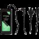 Patona napájecí adaptér k ntb 65W, konektor 5,5x2,5mm FUJITSU-SIEMENS PREMIUM