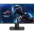 "ASUS ROG SWIFT PG279Q - LED monitor 27""  + Powerbanka 5000 mAh, bílá (v ceně 499,-)"