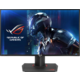 "ASUS ROG SWIFT PG279Q - LED monitor 27""  + Call of Duty 4"