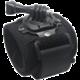 Apei držák na zápěstí s 360° otočným úchytem (GoPro 4/3+/3/2/1, Xiaomi Yi)