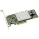 Microsemi Adaptec SmartRAID 3154-8i Single