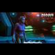 Mass Effect: Andromeda (PC)
