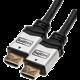 PremiumCord HDMI A - HDMI A M/M - 10m