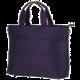 PORTCASE taška na notebook KCB-70 - dámská, tmavě fialová  + Voucher až na 3 měsíce HBO GO jako dárek (max 1 ks na objednávku)