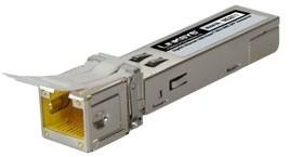 Cisco MGBT1