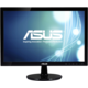 ASUS VS197DE - LED monitor 19""