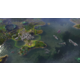 Civilization: Beyond Earth - Rising Tide - PC