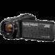 JVC GZ-R405B