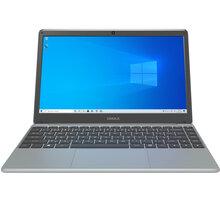 Umax VisionBook 13Wr, šedá - UMM230131
