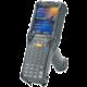 Zebra MC92 - WLAN, BT, 2D, 53 KEY, CE7.0, IP64