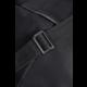 """Samsonite Hip-Tech - TABLET CROSSOVER 8"""", černá"""