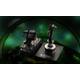 Thrustmaster HOTAS Warthog (PC)
