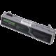 Patona baterie pro ntb DELL LATITUDE E6400 5200mAh Li-Ion 11,1V PREMIUM