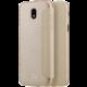Nillkin Sparkle Folio pouzdro pro Samsung J530 Galaxy J5 2017 - zlaté