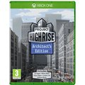 Project Highrise: Architects Edition (Xbox ONE)