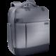 """Leitz Complete batoh na notebook 15.6"""", stříbrný"""