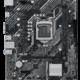 ASUS PRIME H510M-K - Intel H510