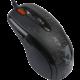 A4Tech F5  + Podložka pod myš CZC G-Vision Dark, L (v ceně 250 Kč)