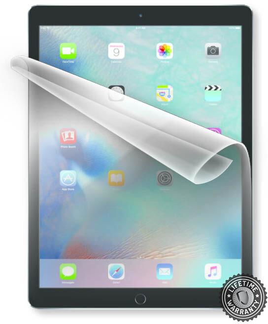 ScreenShield ochranná fólie na displej pro iPad Pro Wi-fi