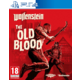 Wolfenstein: The Old Blood - PS4