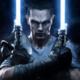 Herní klasiky, které by si zasloužily pokračování #7: Hvězdné války