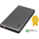 LAMAX Power bank 10000 mAh Quick Charge