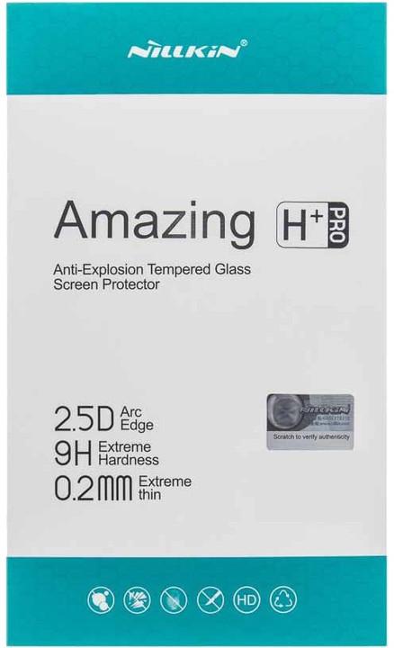 Nillkin Tvrzené Sklo 0,2mm H+ PRO 2,5D pro Xiaomi Mi A1