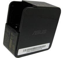 ASUS AC adaptér 45W 19V pro UX21E/31E B0A001-00230000_EU