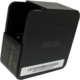 ASUS AC adaptér 45W 19V pro UX21E/31E  + Voucher až na 3 měsíce HBO GO jako dárek (max 1 ks na objednávku)