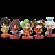 Figurka League of Legends - Lunar Revel Set