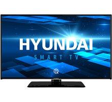 Hyundai FLR 43TS543 SMART - 108cm - HYUFLR43TS543SMART