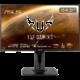 "ASUS VG259QM - LED monitor 24,5"""